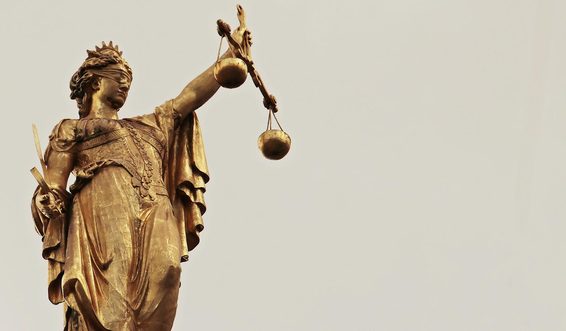 Advokat i Uppsala - hjälper till med rådgivning och löser tvister